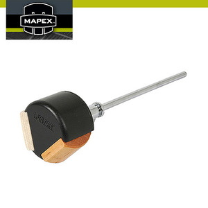 MAPEX TRI-TONAL BASS DRUM BEATER / 4680-515A