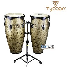TYCOON Supremo Select Kinetic Series Conga STCS-B